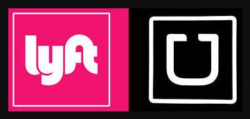 Blog_Logos_Lyft_Uber